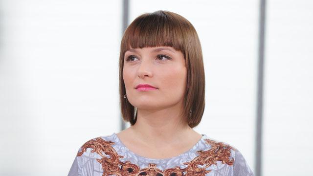 Maria Pasek