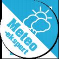 Użytkownik wyróżniony przez redakcję za ciekawe materiały o tematyce meteo